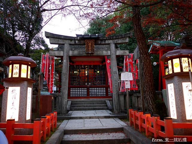 八阪神社27