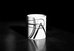 Mugs for sale. Email me for cost and delivery. Cwebberphoto@gmail.com