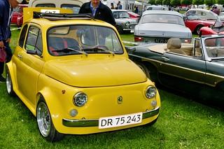 Fiat 500 F, 1971 - DR75243 - DSC_0931_Balancer