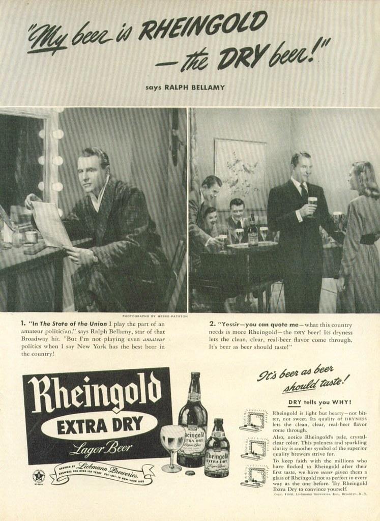 rheingold-1946-ralph-bellamy