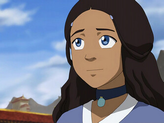 Katara_smiles_at_coronation