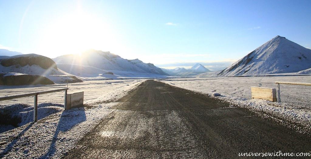 Tajikistan Pamir Highway_016