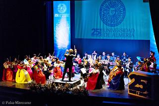 The Korean Academy Orchestra_19_© Pako Manzano