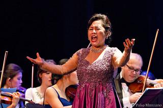 The Korean Academy Orchestra_08_© Pako Manzano