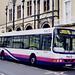 FirstBristolBuses-1920-R920COU-Bath-200399a