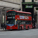 Metroline VWH2367 (LK67CYA) on Route 52