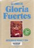 Gloria Fuertes, Antolog�a de poemas y vida