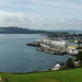 Plymouth Hoe 26th September 2017 #a