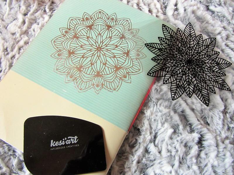 loisirs-créatifs-les- kits-à-dorer kesiart-scrapmalin-thecityandbeautywordpress.com-blog-lifestyle-IMG_9083 (2)