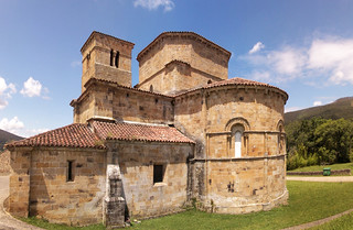 Santa Cruz de Castañeda (3)