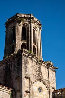 Convento Soto Iruz001 (Custom)
