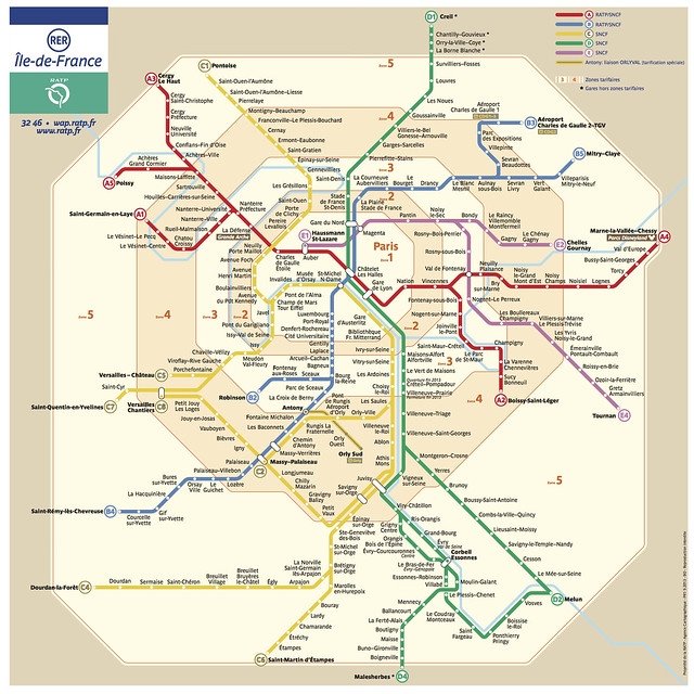 paris-rer-map-2014