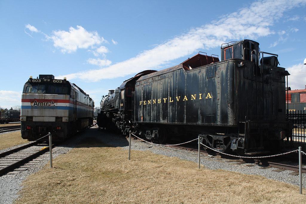 Train-Yard-5