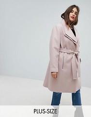 8958996-1-pink