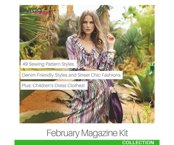 600 Feb 2015 Magazine Kit MAIN