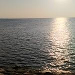 P_20180219_172716_HDR 日落沙灘 北谷サンセットビーチ