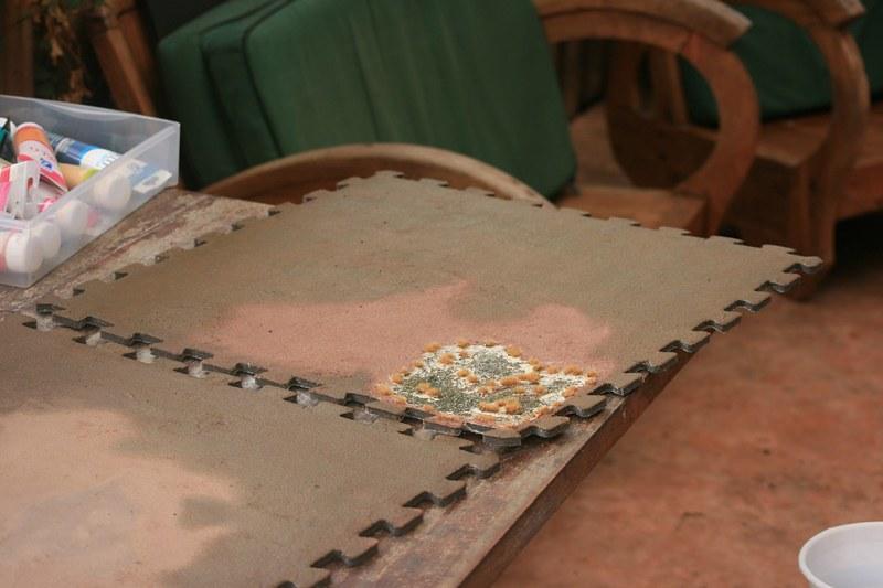 Plateau de jeu à partir de tapis de sol puzzle - Page 2 39041828904_83976e7206_c