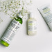 Debenhams Hair Care Blogpost (1 of 8)