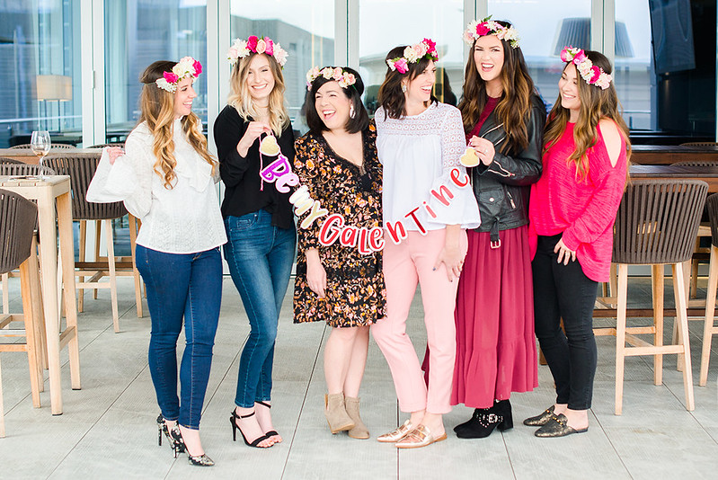 Galentine's Day-@headtotoechic-Head to Toe Chic