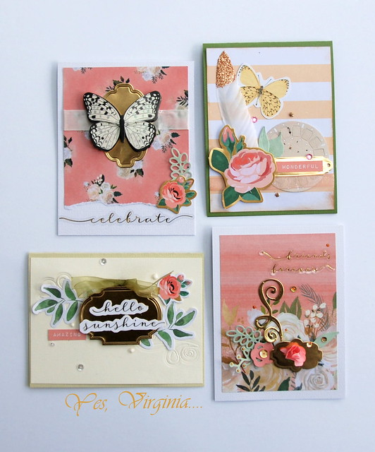 Feb. Card Kit (2)