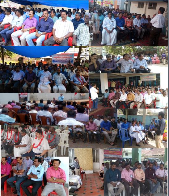 Sathyagraham 5-9-Feb-2018