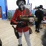 Whitby Steampunk Weekend 2018-02-10