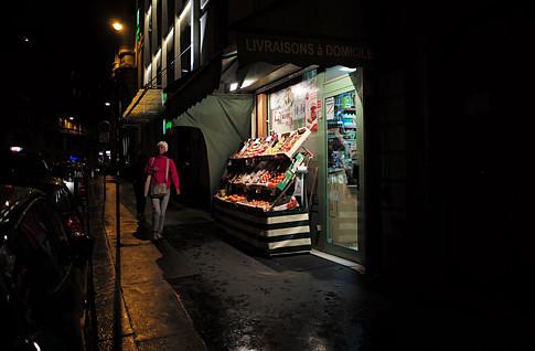 18a31 Épicerie rue Danton_0007 variante 1 Uti 485