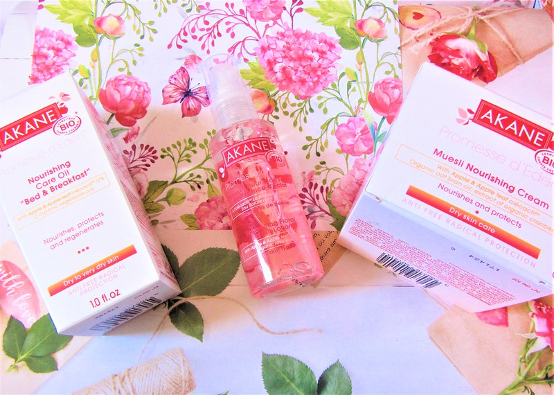 akane-soins-visage-bio-peaux-seches-thecityandbeauty.wordpress.com-blog-beaute-femme-IMG_9223 (3)