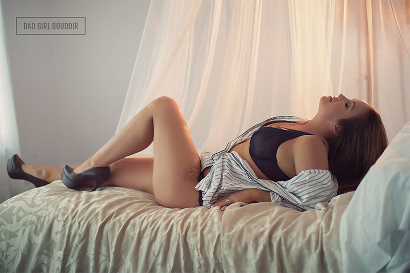 Boudoir_Photographer_Florida-44