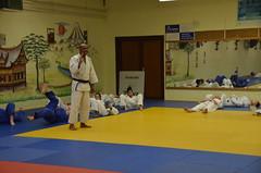 warmste_judotraining_04