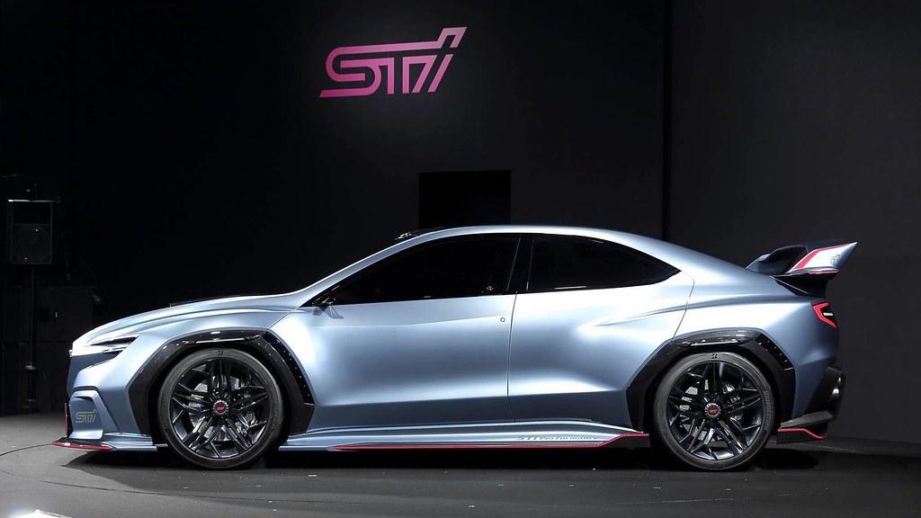 subaru-viziv-performance-sti-concept2