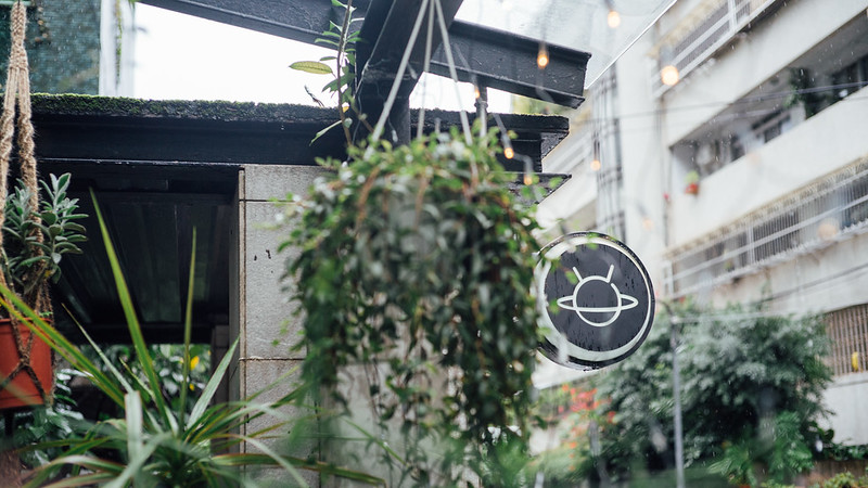 Nihao Cafe & Hostel