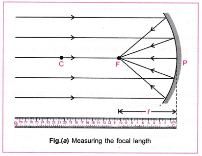 cbse-class-10-science-practical-skills-focal-length-of-concave-mirror-and-convex-lens-5