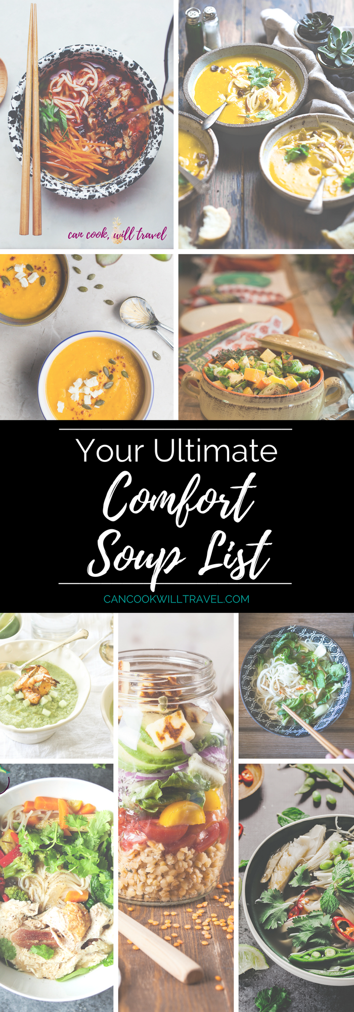 Ultimate Comfort Soup List_Tall