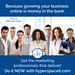hyperspaceit.com-online-marketing-branding-ad-pic