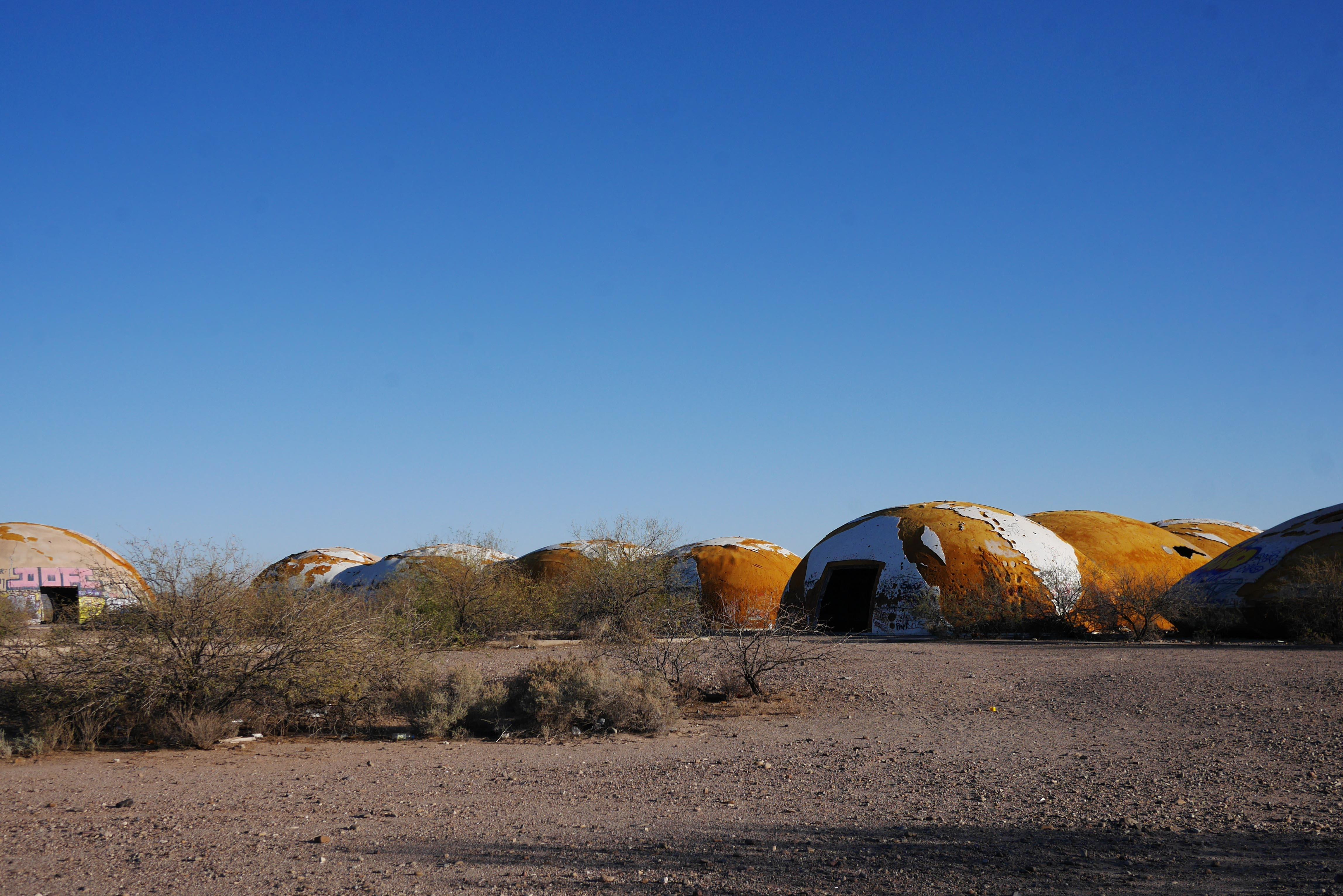 the-casa-grande-domes-13