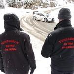 OGIER essais Monte Carlo 2018 par VRP.