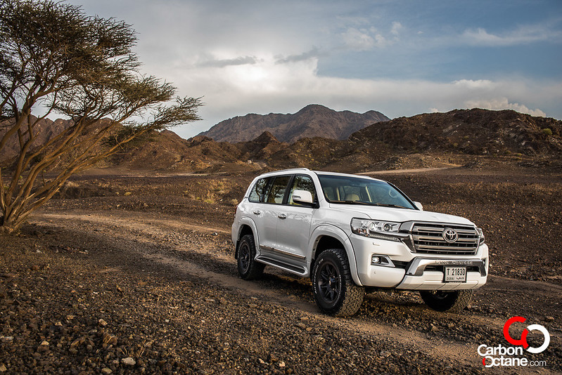 2018-land-cruiser-xtreme-al-futtaim-dubai-uae-carbonoctane-15