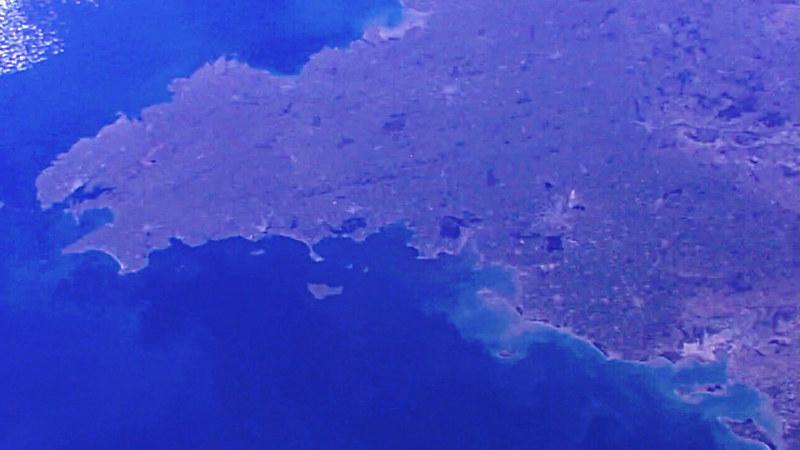 Observation de la Terre depuis l'espace - Page 10 39898486794_b7375e4f14_c