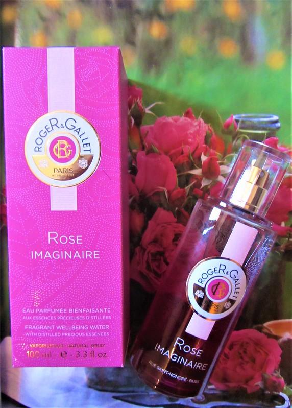 cadeau-saint-valentin-roger-gallet-eau-parfumee-bienfaisante-thecityandbeauty.wordpress.com-blog-beaute-femme-IMG_9122 (2)