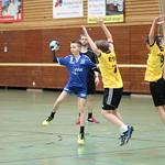 2018-01-28 mJD gegen Teningen
