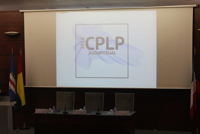 Lançamento Concurso Internacional DOCTV CPLP III