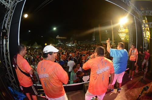Fevereiro terá 24 bandas e blocos de rua no Carnaval de Manaus 2019 433072887431d