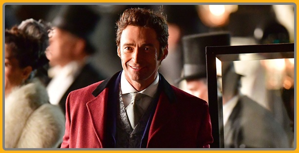 the-greatest-showman-movie-review-002