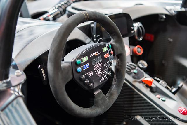 KTM X-Bow GT4, Nikon DF, AF-S Nikkor 24-70mm f/2.8E ED VR