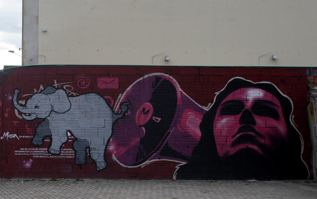 Street-Art-December-28_7