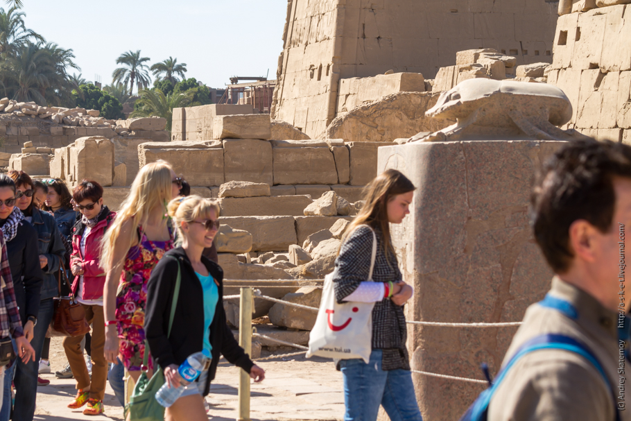 Женский секс туризм в египет хурдага