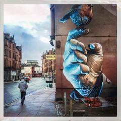 Glasgow 23.