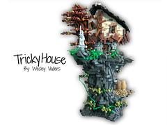 Tricky_House_01