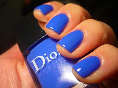e-blue2